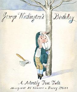 George Washington s Birthday PDF