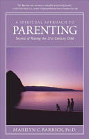 A Spiritual Approach to Parenting PDF
