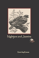 Nightjars and Jasmine PDF