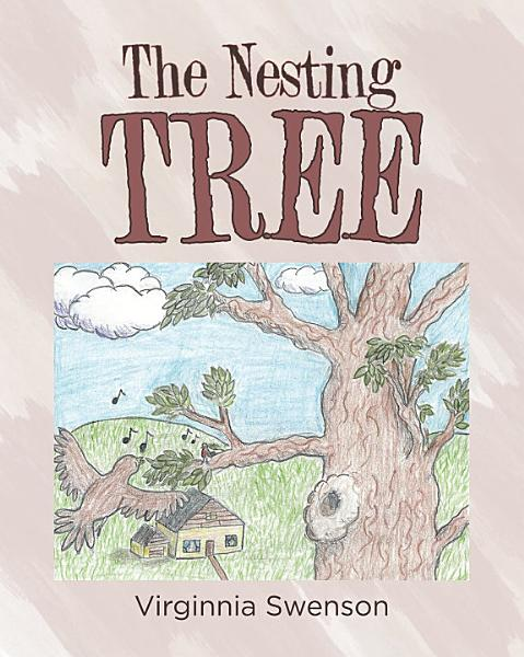 Download The Nesting Tree Book
