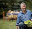 Download Chez Jacques Book