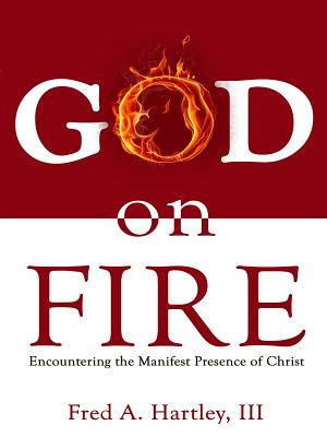 God on Fire