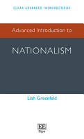 Advanced Introduction to Nationalism PDF