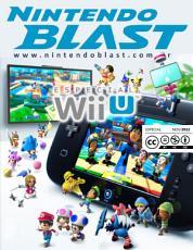 Wii U  Seu Guia para o Novo Console da Nintendo PDF