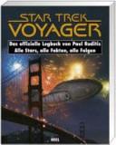 Star Trek Voyager PDF