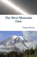 The Silver Mountain Club PDF