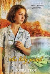 The Lily Pond: Book 2