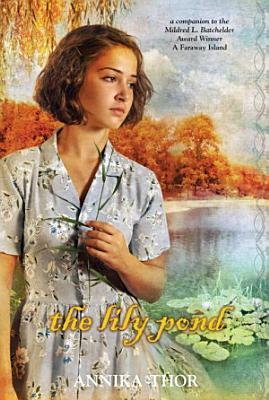 The Lily Pond PDF