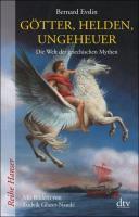 G  tter  Helden  Ungeheuer PDF