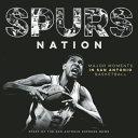 Spurs Nation PDF