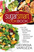 The Sugar Smart Cookbook PDF