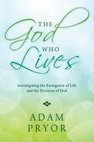 The God Who Lives PDF