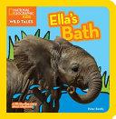 Ella s Bath PDF