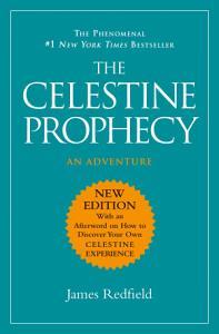 The Celestine Prophecy Book