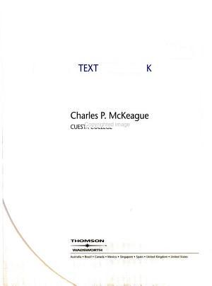 A I E Basic College Mathematics