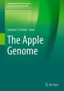 The Apple Genome