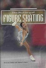 The History of Figure Skating