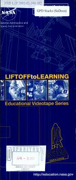 Liftoff to Learning