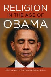 Religion In The Age Of Obama