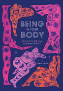 Being in Your Body  Guided Journal