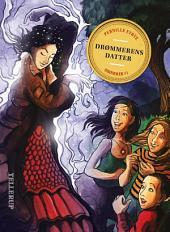 Drømmer #1: Drømmerens datter