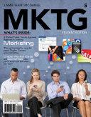 MKTG 5