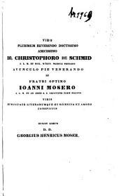 M. Tullii Ciceronis De re publica libri