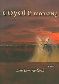 Coyote Morning PDF