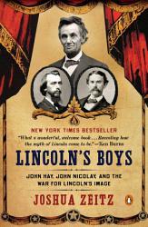 Lincoln S Boys Book PDF