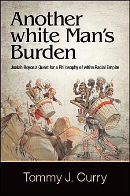 Another white Man s Burden
