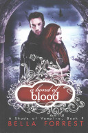 A Bond Of Blood Book PDF