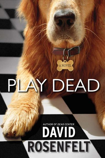 Download Play Dead Book
