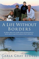 A Life Without Borders PDF