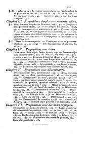 Grammaire des campagnes, à l'usage des écoles rurales du canton de Fribourg