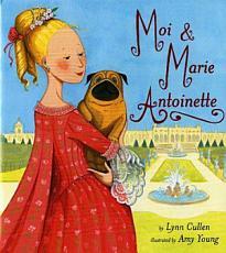 Moi and Marie Antoinette PDF