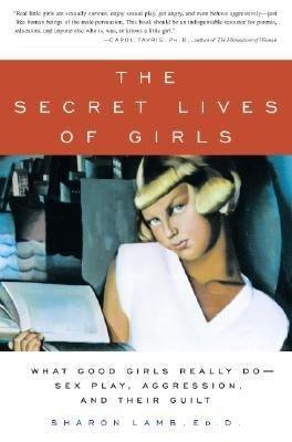 The Secret Lives of Girls