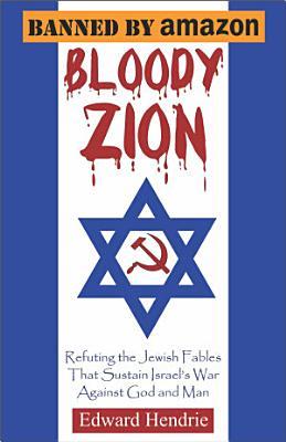 Bloody Zion PDF