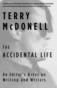The Accidental Life Book