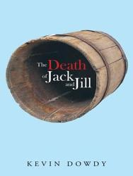 The Death Of Jack And Jill Book PDF