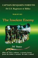 The Insolent Enemy PDF