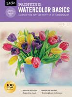 Painting  Watercolor Basics PDF