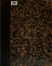 Notice sur les cartulaires de l'Hôtel-Dieu de Paris