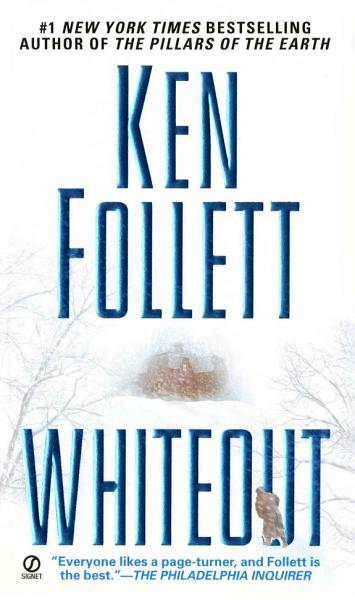 Download Whiteout Book