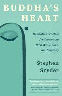 Buddha s Heart