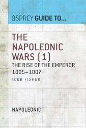 The Napoleonic Wars  1  PDF