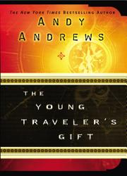 The Young Traveler S Gift Book PDF