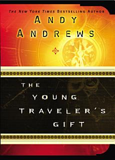 The Young Traveler s Gift Book