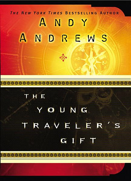 The Young Traveler's Gift