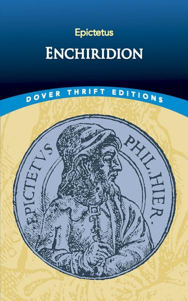 Download Enchiridion Book
