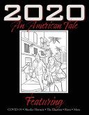 2020 An American Tale